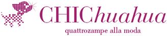 CHIChuahua